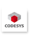 3S-Smart Software Solutions GmbH | A member of the CODESYS Group